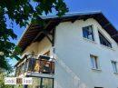 4 pièces 89 m² Appartement Feigères
