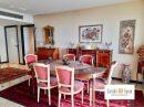 Cannes  Appartement  117 m² 4 pièces
