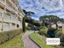 Appartement 4 pièces Cannes   117 m²