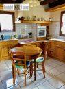 Choisy   6 pièces 170 m² Maison