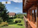6 pièces 170 m²  Maison Choisy