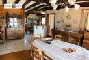 Choisy  Maison  170 m² 6 pièces