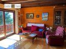 Choisy  170 m² 6 pièces  Maison