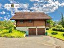 Maison Choisy  170 m² 6 pièces