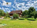 Maison 170 m² Choisy  6 pièces