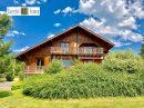 Maison 170 m² 6 pièces Choisy