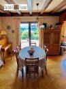 170 m² 6 pièces Choisy  Maison