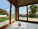 Maison Cernex  150 m² 6 pièces
