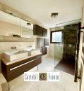 6 pièces Cernex  Maison  150 m²