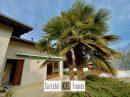 En Vente à Cernex - Maison de 150m2 avec Piscine