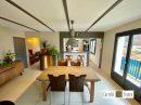 Maison Cruseilles  187 m² 8 pièces