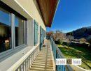 Maison 187 m² Cruseilles  8 pièces