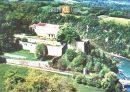 Maison 1400 m² Neuville-sur-Ain  43 pièces