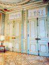 Maison Neuville-sur-Ain  1400 m² 43 pièces