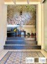 Maison 200 m² 7 pièces cruseilles,Cruseilles