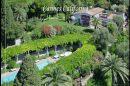 Maison 729 m² Cannes  12 pièces
