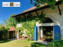 200 m² 7 pièces cruseilles,Cruseilles  Maison