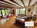 180 m² 8 pièces  Cruseilles  Maison