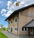 345 m²  7 pièces Maison Cruseilles
