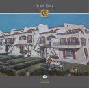 Maison  Le Cannet  120 m² 5 pièces