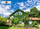 Cruseilles  7 pièces 200 m²  Maison