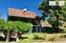 Maison 200 m²  Cruseilles  7 pièces