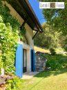 7 pièces Maison  Cruseilles  200 m²