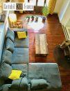 Maison 7 pièces Cruseilles   200 m²