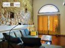 7 pièces 200 m² Cruseilles  Maison