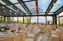 900 m²  Maison 22 pièces Alès