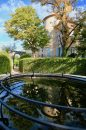 22 pièces Alès  900 m² Maison