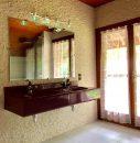166 m² Cruseilles  6 pièces Maison