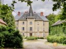 Saint-Jeoire-Prieuré  Maison 1000 m² 20 pièces