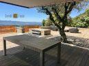 12 pièces 600 m² Lourmarin  Maison