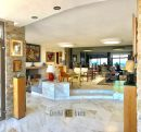 Maison 600 m² Lourmarin  12 pièces