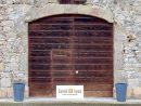 Groisy  Maison 180 m² 6 pièces