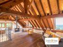 10 pièces 295 m² Copponex  Maison