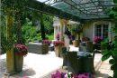 Cannes  12 pièces 729 m² Maison