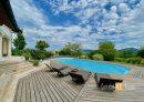 La Balme-de-Sillingy  Maison 285 m² 14 pièces