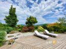 Maison La Balme-de-Sillingy  14 pièces 285 m²