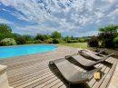 La Balme-de-Sillingy  14 pièces Maison 285 m²