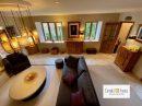 180 m² 6 pièces Maison Groisy