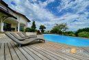 Maison 14 pièces  La Balme-de-Sillingy  285 m²