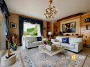 La Balme-de-Sillingy   285 m² 14 pièces Maison