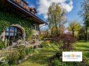 Maison Villy-le-Pelloux   9 pièces 262 m²