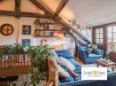 262 m² 9 pièces Villy-le-Pelloux  Maison