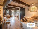 Maison 262 m²  Villy-le-Pelloux  9 pièces