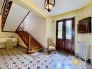 Maison Saint-Jeoire-Prieuré  1000 m² 20 pièces