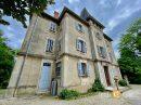 Château du XIXème et Son Vignoble A Vendre En Savoie