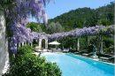 12 pièces 729 m² Maison Cannes